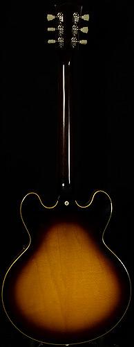 2019 Gibson Memphis 1959 ES-335 Kalamazoo