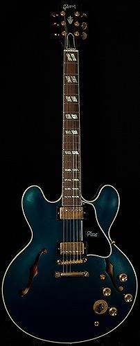 Gibson Custom Shop 1964 Wildwood Spec ES-345 - VOS