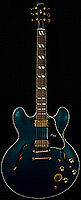Gibson Custom Shop 1964 Wildwood Spec ES-345 - VOS