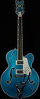G6136T-59 Vintage Select 1959 Falcon