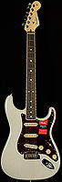 American Professional Channel-Bound Stratocaster