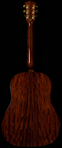 2009 Gibson Limited 20th Anniversary J-45