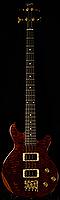 2005 Gibson Bass