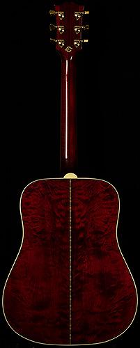 Gibson Firebird Acoustic