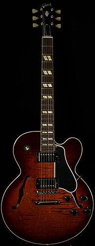 2019 Gibson Memphis ES-275 Thinline