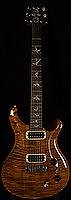 2013 PRS Paul's Guitar