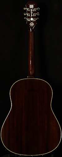 Limited Peter Frampton 1964 Texan