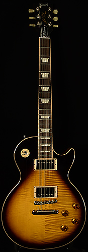 2019 Les Paul Traditional
