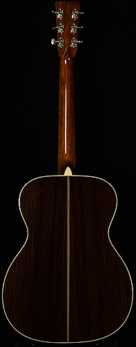 000-28EC Eric Clapton