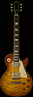 1999 Gibson Historic 1959 Les Paul - Aged by Tom Murphy