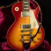 2012 Gibson Custom Shop Collector