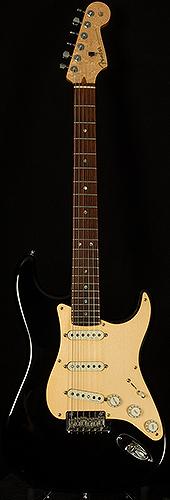 1999 Fender Custom Classic Player Stratocaster