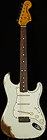 Wildwood 10 1969 Stratocaster