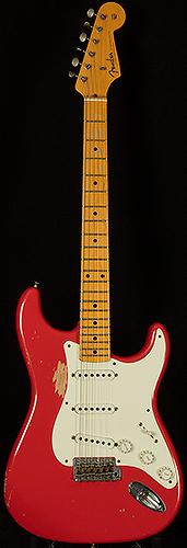 2011 Fender Custom 1957 Stratocaster