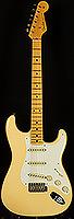 Fender Custom Wildwood 10 1955 Stratocaster