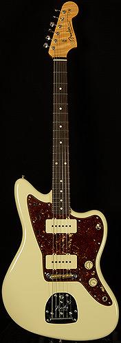 Wildwood 10 Relic-Ready 1959 Jazzmaster