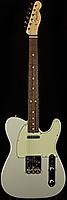 2018 Fender American Vintage Thin Skin 1964 Telecaster