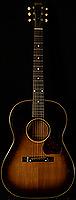 Vintage 1954 Gibson LG-1