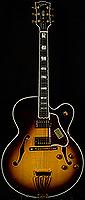 2016 Gibson Custom Byrdland