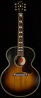 2019 Gibson J-185 Vintage
