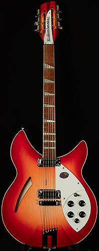 360/12 Circa 1963