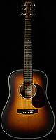 Dreadnought Junior Burst