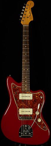 Vintage 1962 Fender Jazzmaster