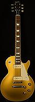 2014 Gibson Custom Wildwood Spec Featherweight 1956 Les Paul