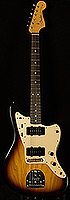 2016 Fender Custom 1958 Jazzmaster