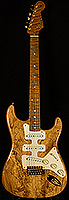 Fender Custom Collection Artisan Stratocaster