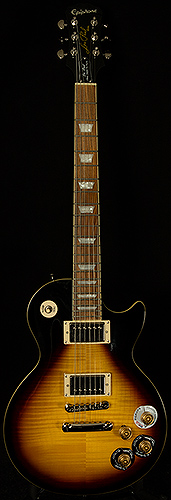 Les Paul Tribute Plus