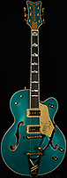 Gretsch Wildwood Exclusive Falcon Junior