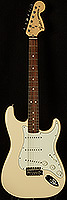 Albert Hammond Jr. Signature Stratocaster