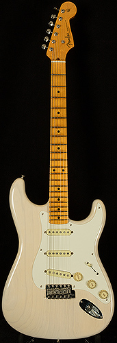 Wildwood 10 Relic-Ready 1955 Stratocaster