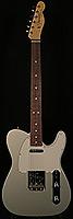 Fender American Vintage Thin Skin 1964 Telecaster - Inca Silver