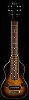 Vintage 1936 Gibson EH150 Lap Steel