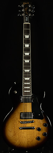 2018 Gibson Les Paul Studio