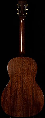 00-18 Authentic 1931 - VTS