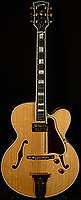 2004 Gibson Custom Wes Montgomery L-5