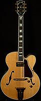 2004 Gibson Custom Wes Montgomery L-5