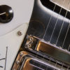 1991 Rickenbacker 325JL John Lennon Limited Edition