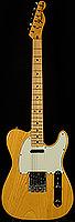 Vintage 1975 Fender Telecaster