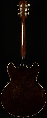 Vintage 1964 Gibson ES-330