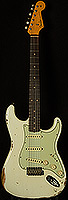 2019 Collection 1959 Stratocaster