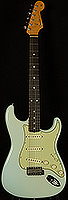 Dale Wilson Relic-Ready Wildwood 10 1961 Stratocaster