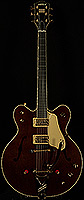 G6122T Vintage Select 1962 Country Gentleman