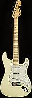 2004 Fender Custom Robin Trower Signature Stratocaster