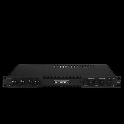 SYN-5050