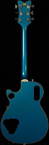 Masterbuilt G6134CS 1959 Penguin Relic