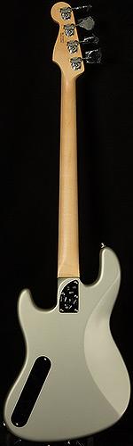 Flea Signature Active Jazz Bass